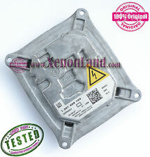 BMW E63 Coupe E64 LCI Xenon HID Ballast Control Unit AL 1307329153 63117182520