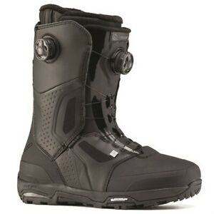 2020 Ride Trident Mens Snowboard Boots