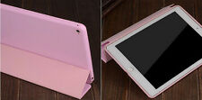 FUNDA CARCASA FLIP IPAD 2 3 4 MINI AIR 2 IPAD 5 6 PRO NEW 10.5 SMART COVER CASE