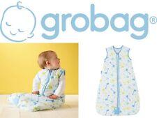 Grobag The Gro Company Sleeping Bags Tog 1.0 100 Cotton 21-23 Deg C Save Little Dino 18-36 Months