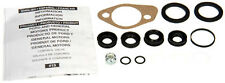 Power Steering Control Valve Seal Kit Edelmann 7889