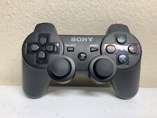 🎮🎮 Original Official Genuine Sony PS3 Wireless Dualshock 3 Controller 🎮 🎮