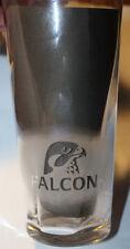 FALCON Beer Brewery Sweden original Beer Glass/Mug 0,4 L