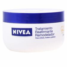 Nivea Q10 Plus Refirming Body Cream 300ml Women
