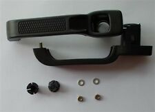 Kit modifica maniglie esterne Fiat Panda 750