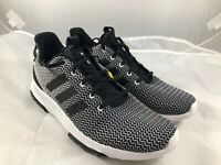 Adidas CLOUDFOAM RACER TR SHOES DA9305 Shoes Men Size 10