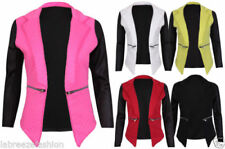 Casual Petite Quilted Coats & Jackets for Women