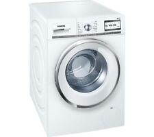 SIEMENS WMH4Y790GB Smart Washing Machine - 5yr manufacturer warranty