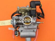 Carburetor assembly for Honda CH 125 CH 150 D Deluxe Elite 125 150 Moped Scooter