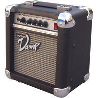Pyle PVAMP20 20 Watt Vamp-Series Amplifier W/ 3-Band EQ