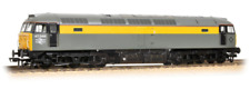 Bachmann 31-661DS Class 47/3 47346 BR Dutch Livery - DCC Sound OO Gauge
