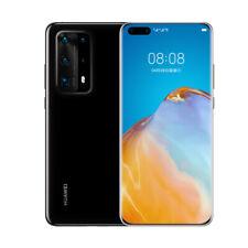 HUAWEI P40 PRO PLUS + 5G DUALSIM - 8/512GB - Black - Italia[NO-BRAND]GAR. 24MESI