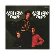 Jimi Experience Hendrix-Are You Experienced = UK MONO = VINILE LP ROCK & POP NUOVO