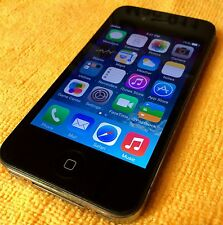 UNLOCKED iPhone 4s 16GB AT&T,T-Mobile,MetroPCS,StraightTalk,GoPhone,TracFone,H2O