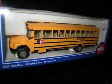 1:55 Siku US Schulbus Nr. 3731 OVP