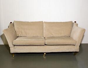 Multi York Sofa Set (3 piece): RRP £4500