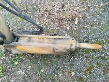 Abbruchhammer Hydraulikhammer fü...