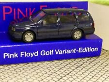 1/87 Wiking VW Golf Variant III Pink Floyd