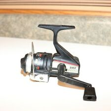 Zebco 304 Spinnig Reel