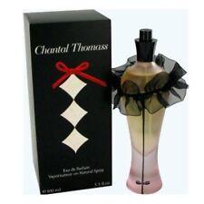Chantal Thomass Paris 100 ml Edition Limited EDP Woman - Spray - Original Parf