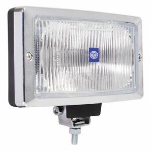 Fernscheinwerfer Jumbo 220 Leuchtmittel:H3