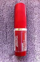 MAYBELLINE Moisture Extreme LIPSTICK ~Pick Your Shade ~NEW !!~