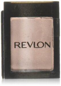 Revlon ColorStay Eye Shadow Links, Blush/040, 0.05