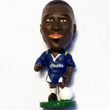 SINCLAIR Chelsea Home Corinthian Headliner Figure Loose PL169