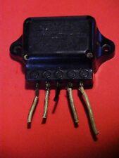 Ferrari Headlight Relay Torino Lamp Control Switch 166 190 220 250 275 330 OEM