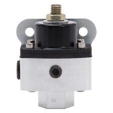 Edelbrock 8190 Fuel Pressure Regulator