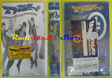 VHS TAKE THAT & party 1992 uk BMG 74321120863 SIGILLATA no cd lp dvd mc(VM6)