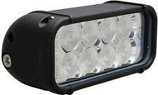 "Vision X Xmitter 6"" LED Light Bar Flood Beam - Eight 3-Watt LEDs"