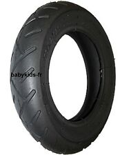 pneu avant poussette Mothercare My3 - pneu avant Mothercare My 3