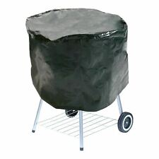 1 x Round Kettle Barbecue BBQ Grill Waterproof Cover Protector Garden