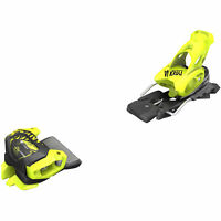 Alpine Ski Bindings TYROLIA Attack2 13 GW Ski Binding - 114317