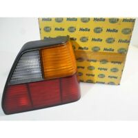 STOP DESTRO RIGHT REAR STOP HELLA PER VOLKSWAGEN GOLF 2 08/1983