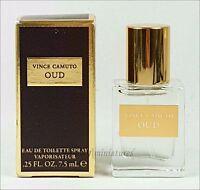 ღ Vince Camuto Oud - Vince Camuto - Miniatur EDT 7,5ml