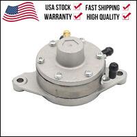 Fuel Pump For ARCTIC CAT ZR 440 580 BEARCAT COUGAR PROWLER PANTHER ZL 0670-311
