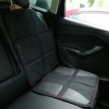 Faux Leather Washable Car Seat Covers & Cushions