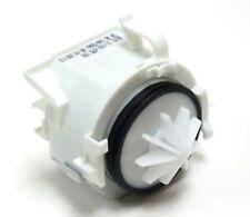 Genuine Bosch 00620774 Dishwasher Drain Pump NEW