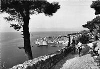 B62514 Dubrovnik panorama  croatia