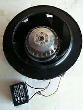 ebmpapst fan R2E190 AO50 B4