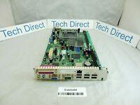 Genuine 45C2305 Lenovo ThinkCentre M55 Socket 775 Motherboard ZZ System Board