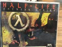 Half-Life: Counter-Strike (PC, 2000)