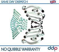 Front Suspension Control Arms Set Wishbones Kit For Audi A4 A6 A8, VW Passat