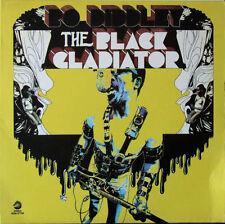BO DIDDLEY THE BLACK GLADIATOR CHECKER RECORDS VINYLE NEUF NEW VINYL LP REISSUE