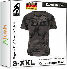 R1250gs t-shirt para bmw fans motocicleta camuflaje Camiseta rally Exclusive GS