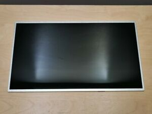 """Genuine 15.6"""" Glossy 40pin LED LCD Screen Panel LG LP156WH4 TL A1 Samsung HP etc"""