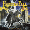 "Hammerfall : Renegade VINYL 12"" Album (2019) ***NEW*** FREE Shipping, Save £s"