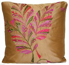 Designers Guild Country Floral Decorative Cushions